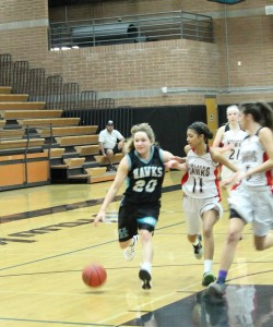 anna-grone-basketball-20