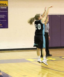 anna-grone-basketball