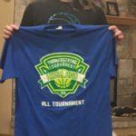 anna grone las vegas tournament 2015 thanksgiving basketball tournament all tournament